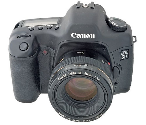 купим фотоаппарат Canon 5D бу бывший в употреблении и в рабочем состоянии, канон 5д Б.У