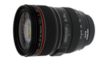Canon EF 24-105 mm f/4 L USM IS