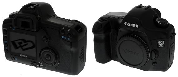 Canon Eos 5 Пленочный инструкция