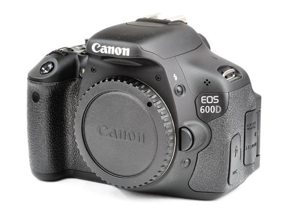 Инструкция К Фотоаппарату Canon 400D