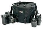 Фотосумка LowePro Stealth Reporter D550 AW
